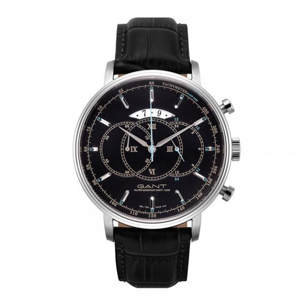 Gant Cameron WAD1090599I Herrenuhr Chronograph